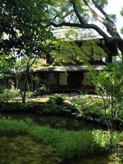 kyoto201402.JPG