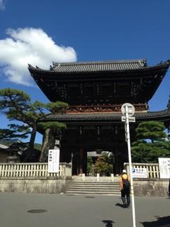 kyoto201404.JPG